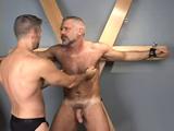 porno gay extremo