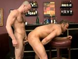follar en bares