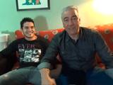 Consejos de un padre debutante en el porno