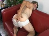 Enseña a un amigo a masturbarse