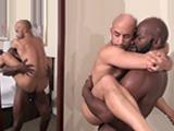 relacion interracial