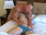 videos de sexo gay gratis