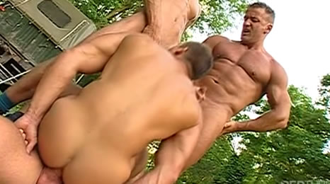 videos porno sensuales locura gay videos