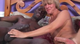travestis corriendose gay interracial