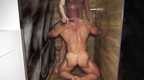 gay musculoso putas con fotos reales