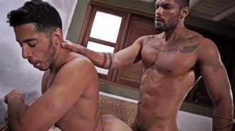 tíos gay putas ecuatorianas