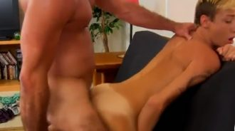 porno gay osos videos porno muy guarros