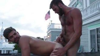 negros pollones gay videos x en castellano