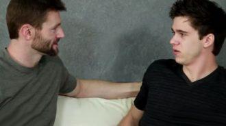 masajistasmasculinos com videos de gays follando