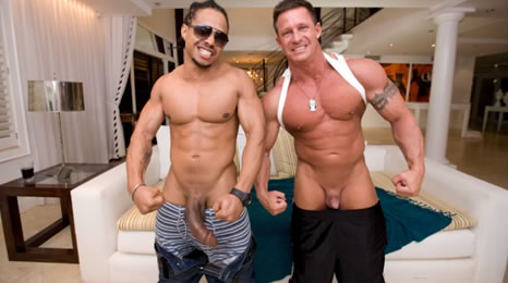 gay tube male hermosas pollas super extras grandes