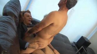 viejos verdes porno gay
