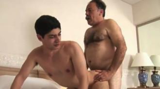 He tenido sexo con mi padre y me ha gustado