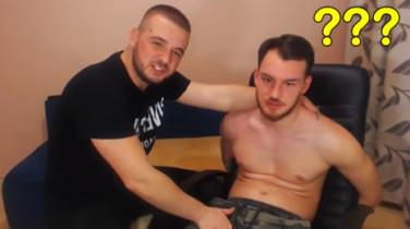 tio hetero webcam