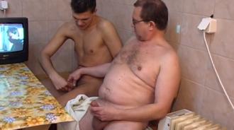 Los juegos sexuales con su hijastro llegaron demasiado lejos